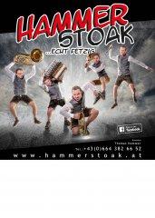 Hammerstoak-PLAKAT.jpg