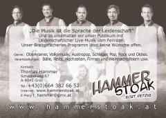 Hammerstoark_Karte-back.jpg