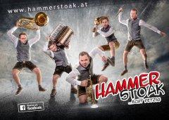 Hammerstoark_Karte.jpg